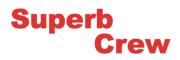 SuperbCrew